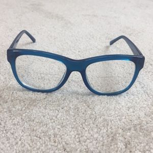 Kate Spade prescription Destinee eyeglass frames